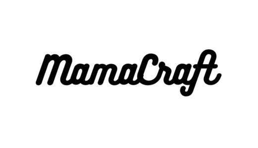 ベビー&キッズの素材の無料配布「Mama Craft」