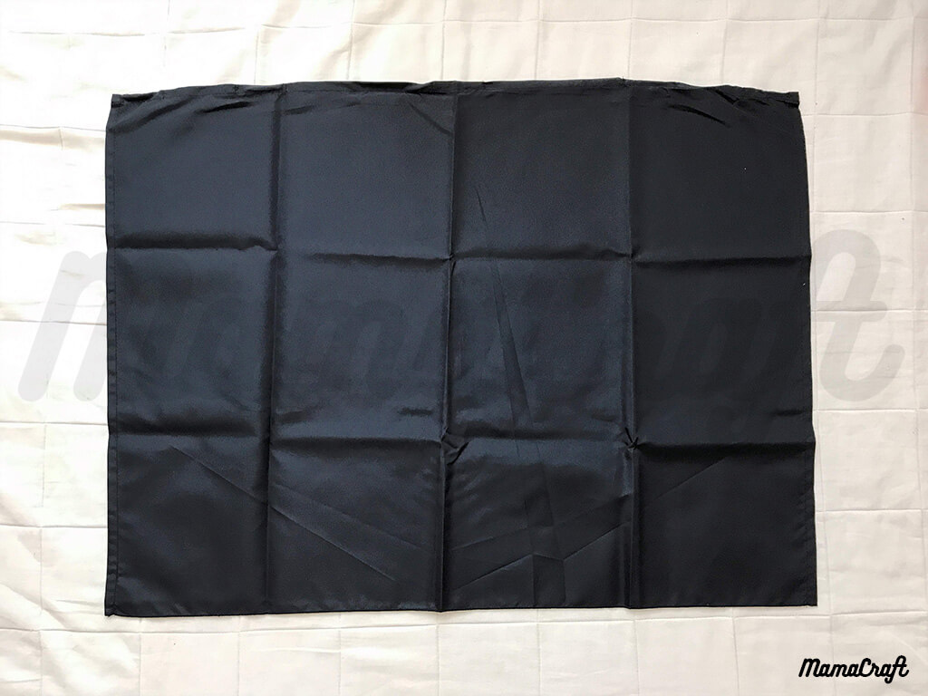 マグネットUVカットカーテン
